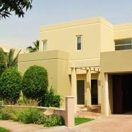 Al Ain Property