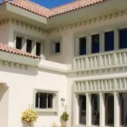 Villa on Rent Al Ain